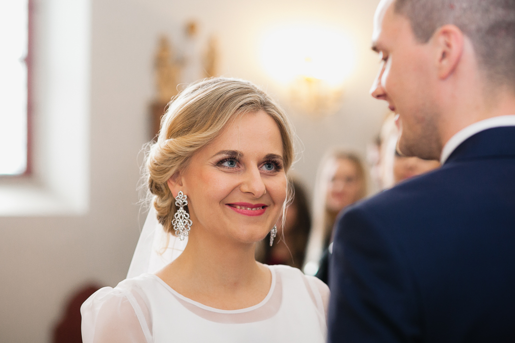 fotograf ślubny – Świebodzin_-111