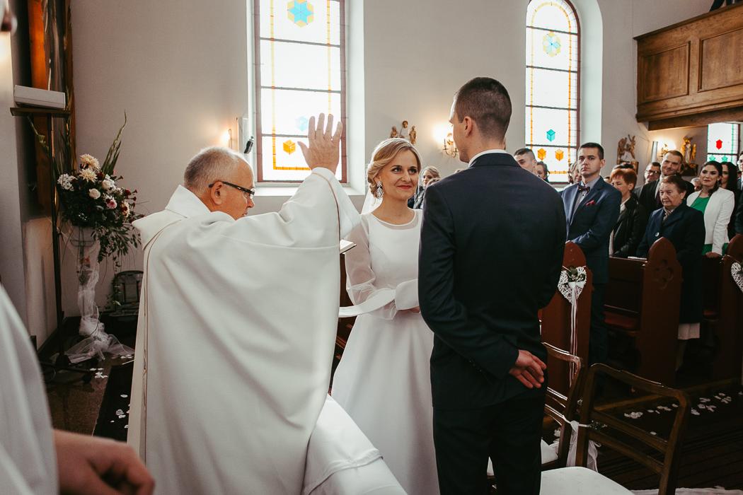 fotograf ślubny – Świebodzin_-113