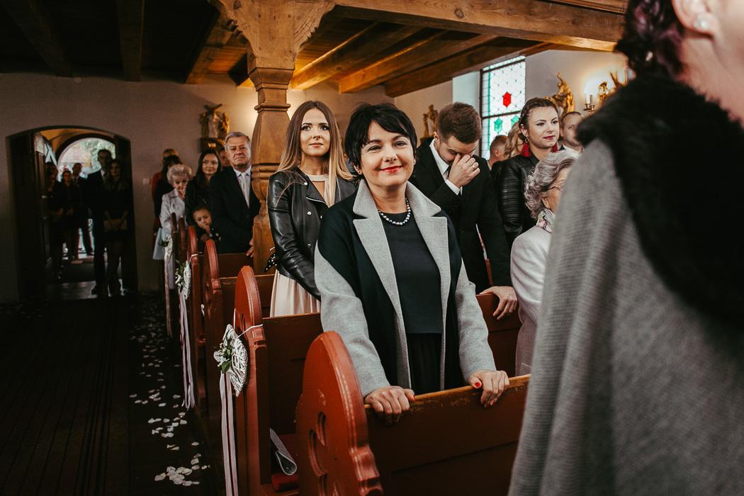 fotograf ślubny – Świebodzin_-120
