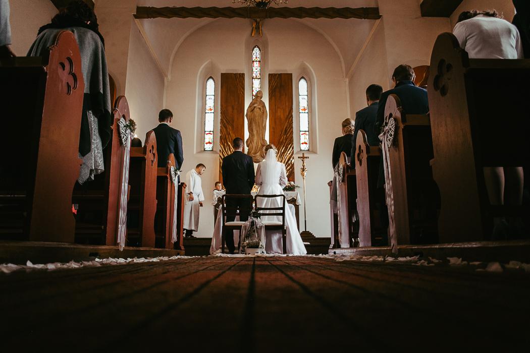 fotograf ślubny – Świebodzin_-122