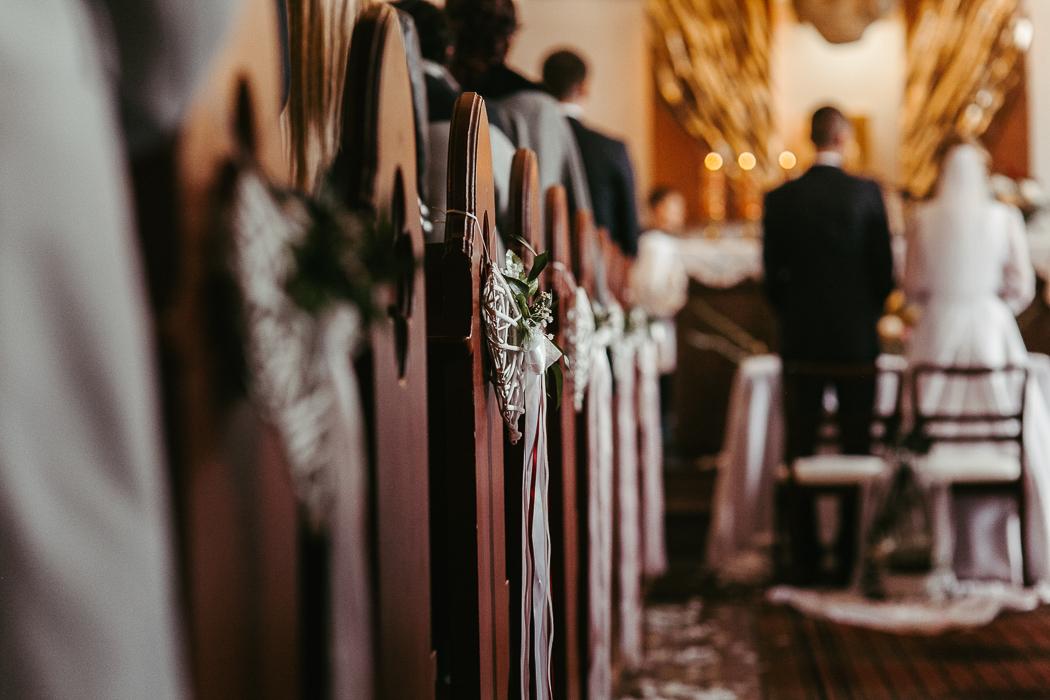 fotograf ślubny – Świebodzin_-124