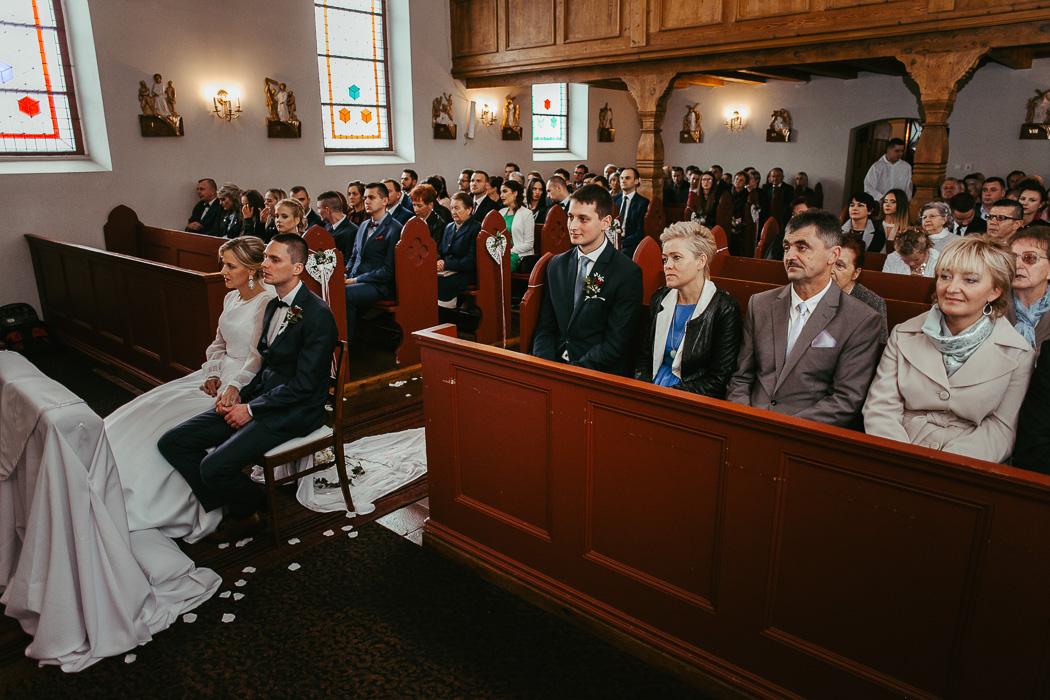 fotograf ślubny – Świebodzin_-126