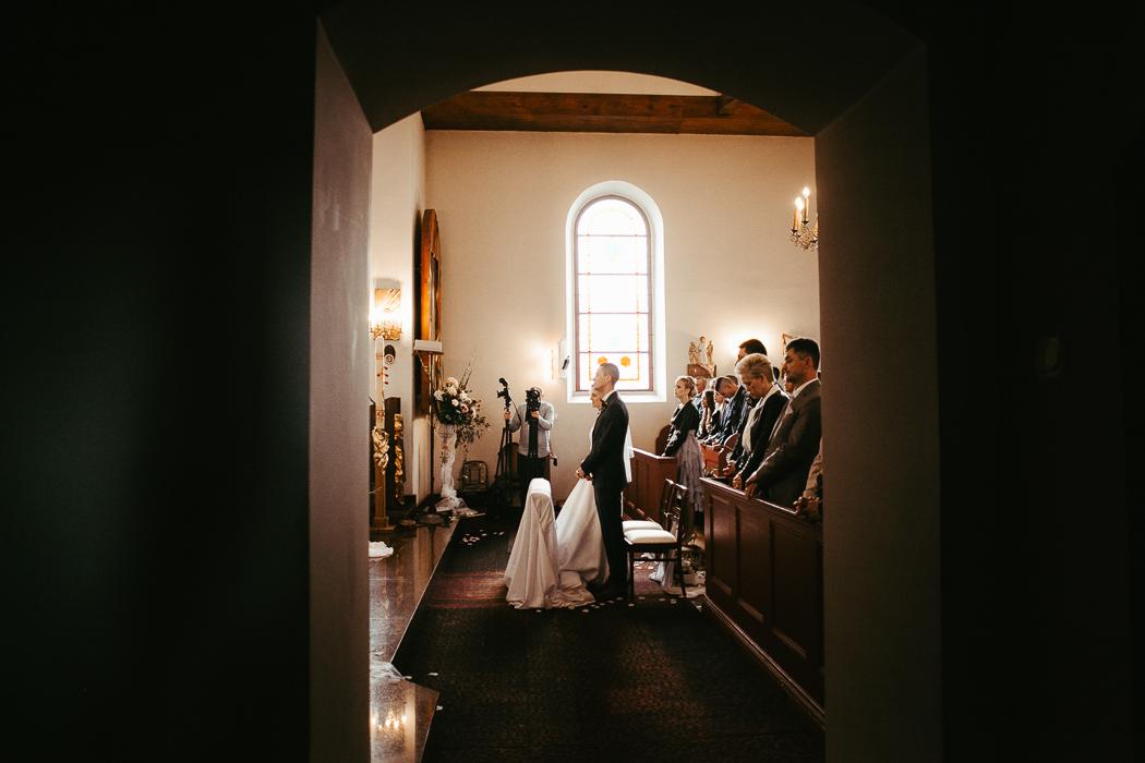 fotograf ślubny – Świebodzin_-129