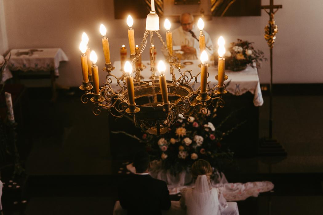 fotograf ślubny – Świebodzin_-132