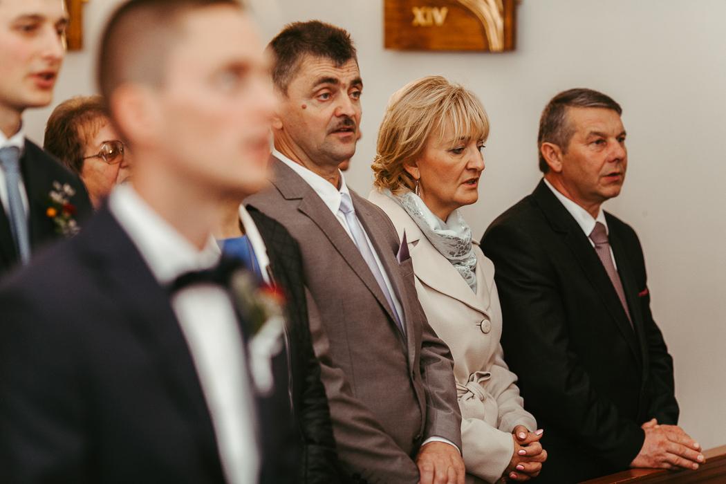fotograf ślubny – Świebodzin_-135