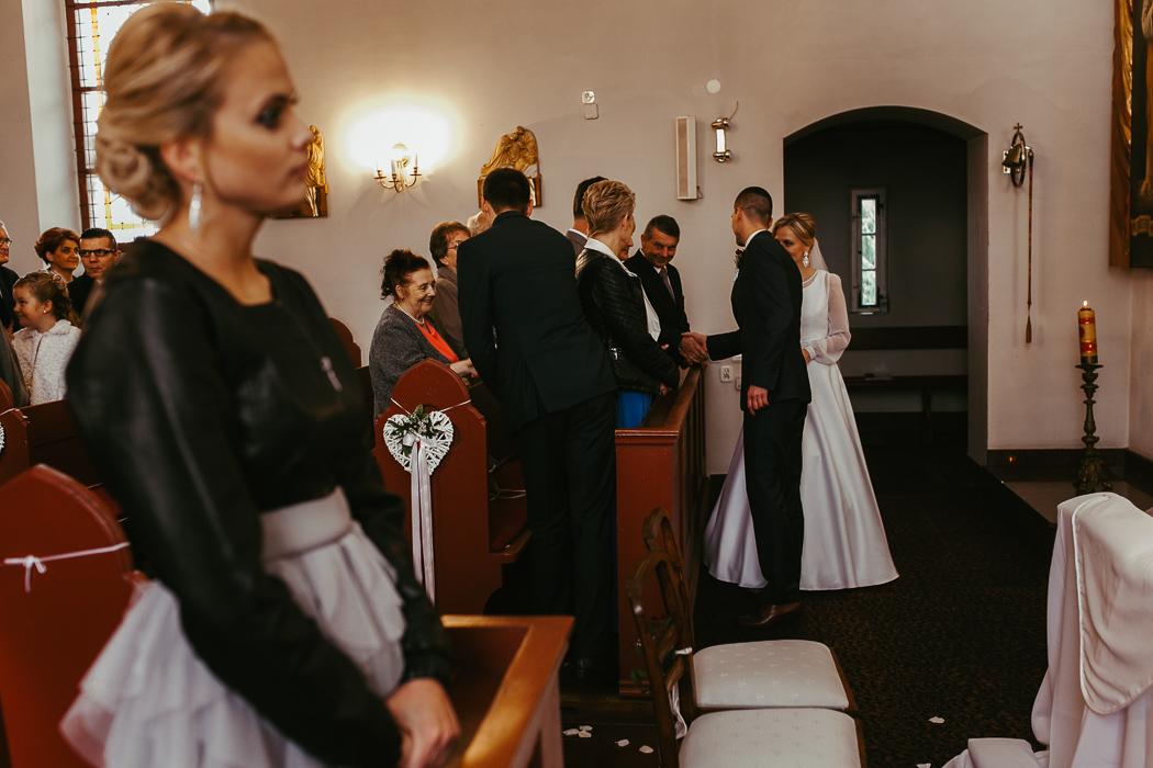 fotograf ślubny – Świebodzin_-142
