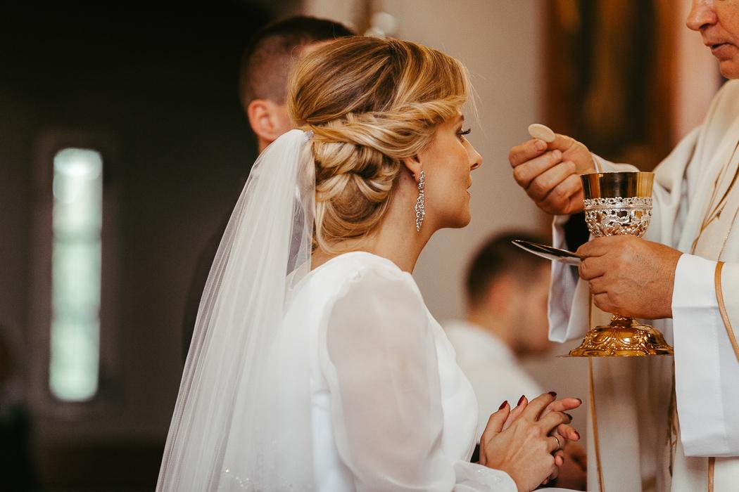 fotograf ślubny – Świebodzin_-144