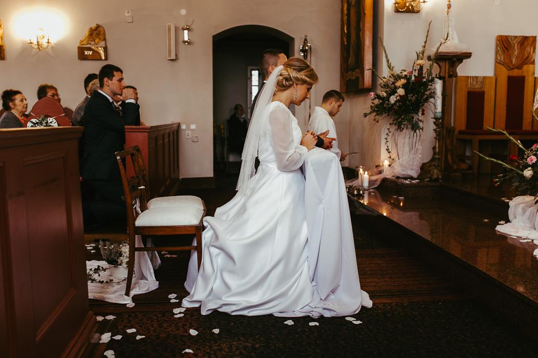 fotograf ślubny – Świebodzin_-145