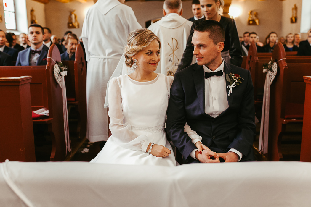 fotograf ślubny – Świebodzin_-146