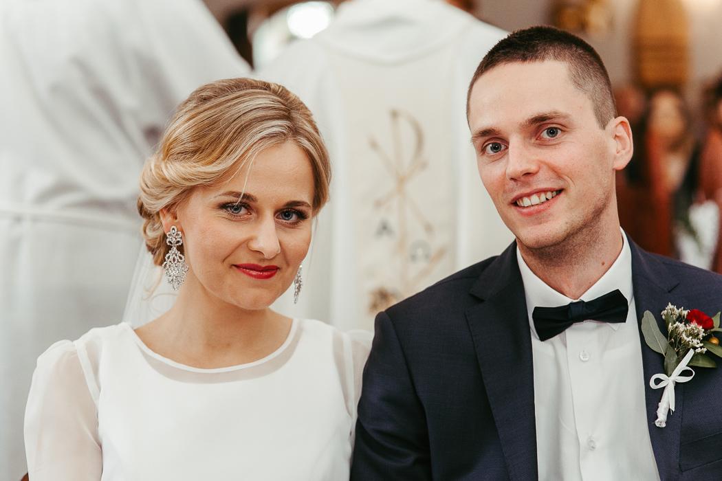 fotograf ślubny – Świebodzin_-147
