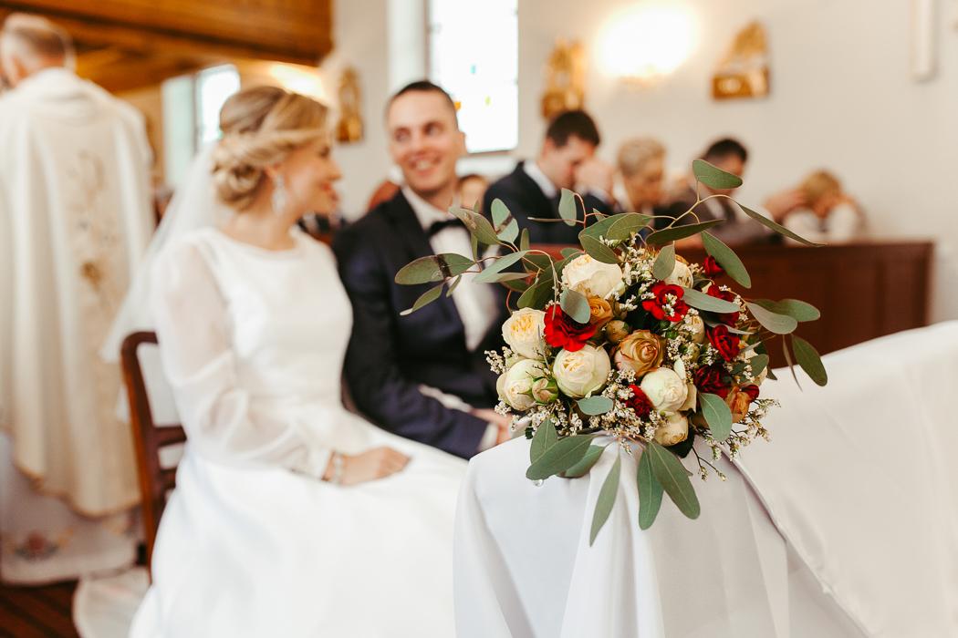 fotograf ślubny – Świebodzin_-149