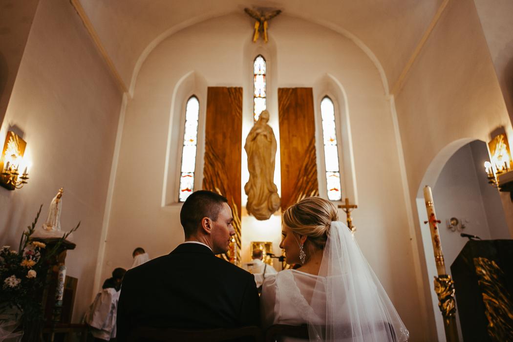 fotograf ślubny – Świebodzin_-152