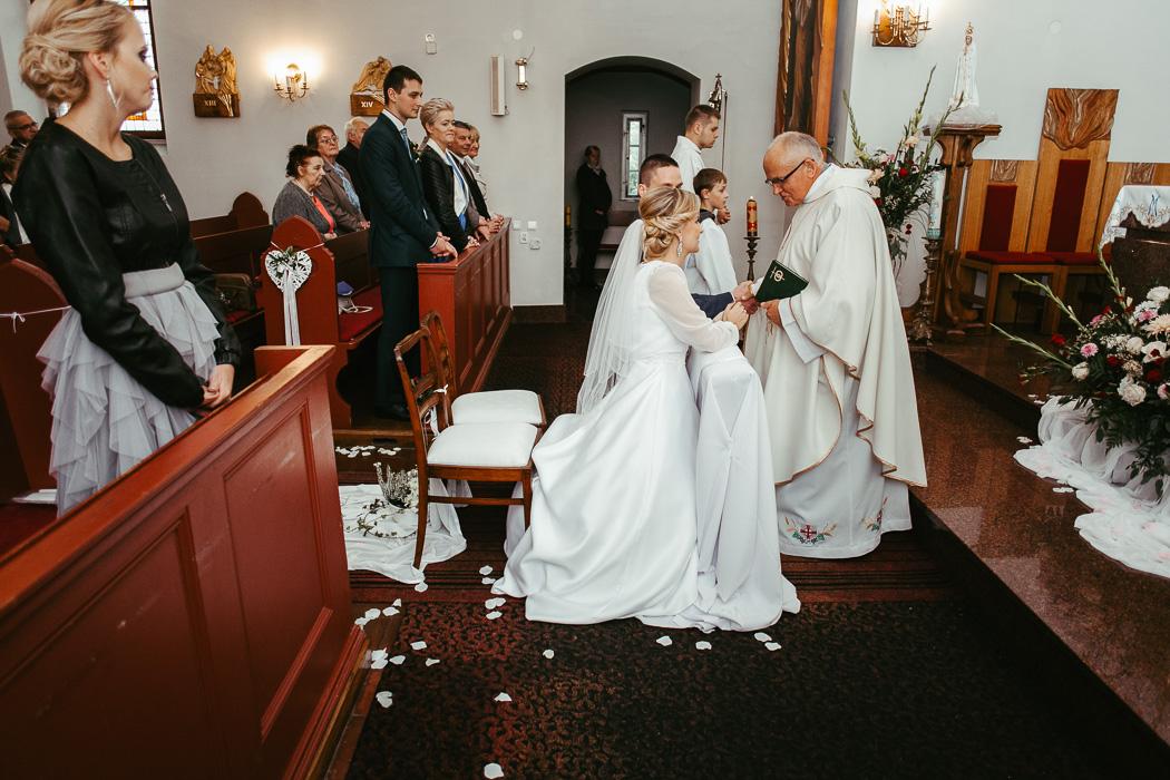 fotograf ślubny – Świebodzin_-153