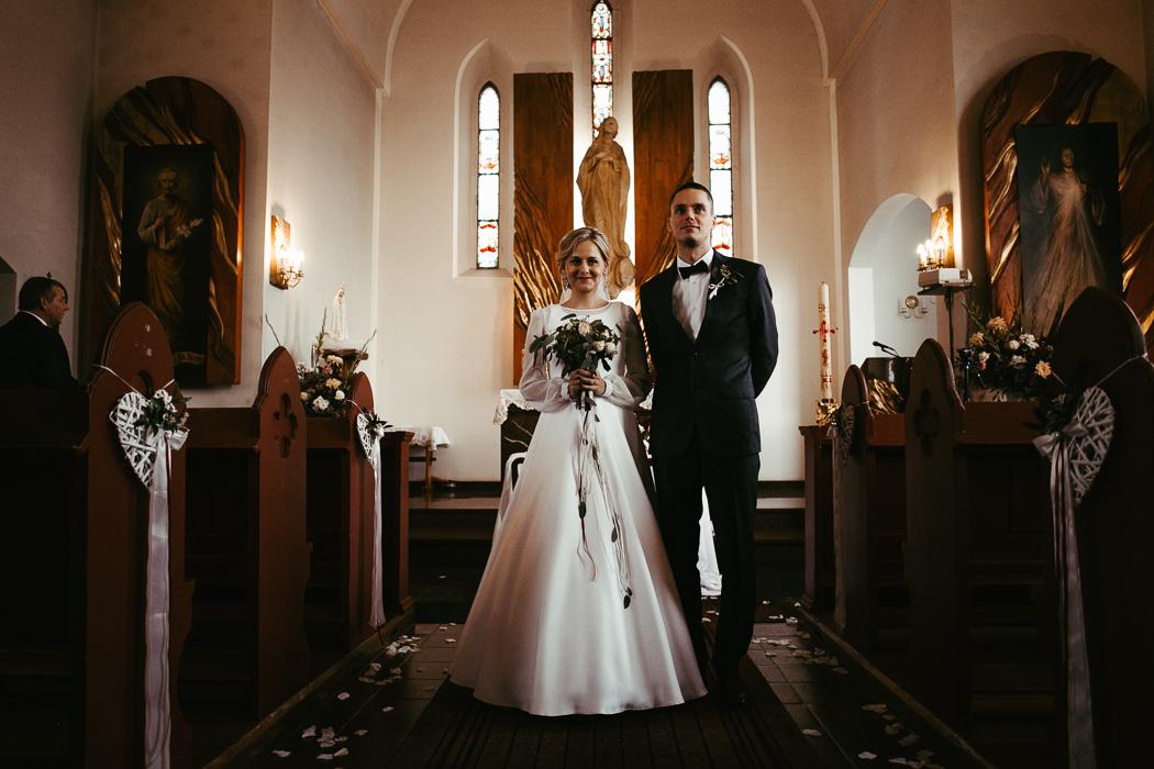 fotograf ślubny – Świebodzin_-156