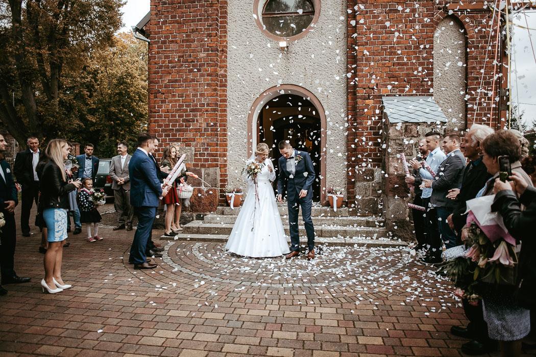 fotograf ślubny – Świebodzin_-159