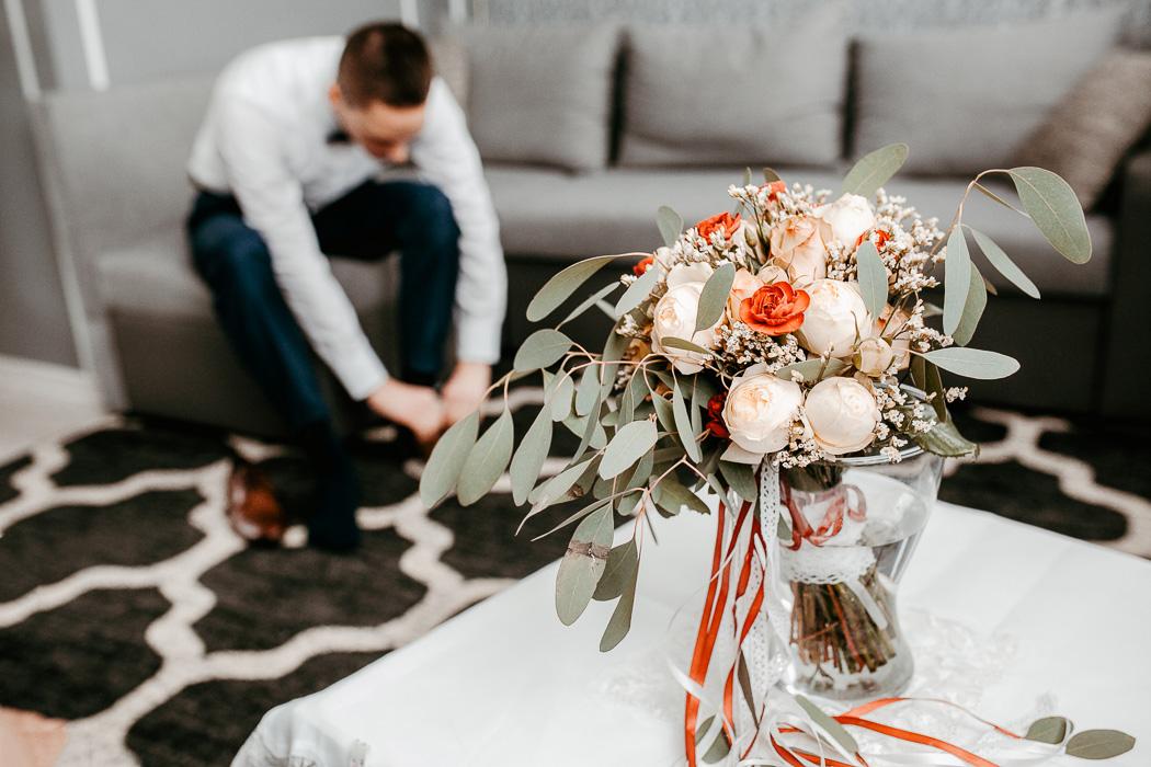 fotograf ślubny – Świebodzin_-16