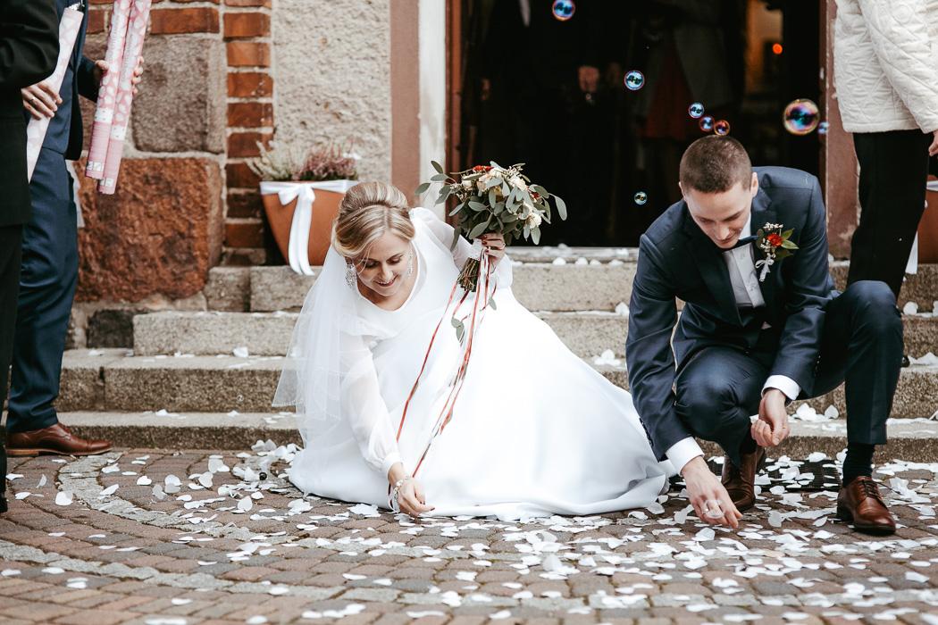 fotograf ślubny – Świebodzin_-160