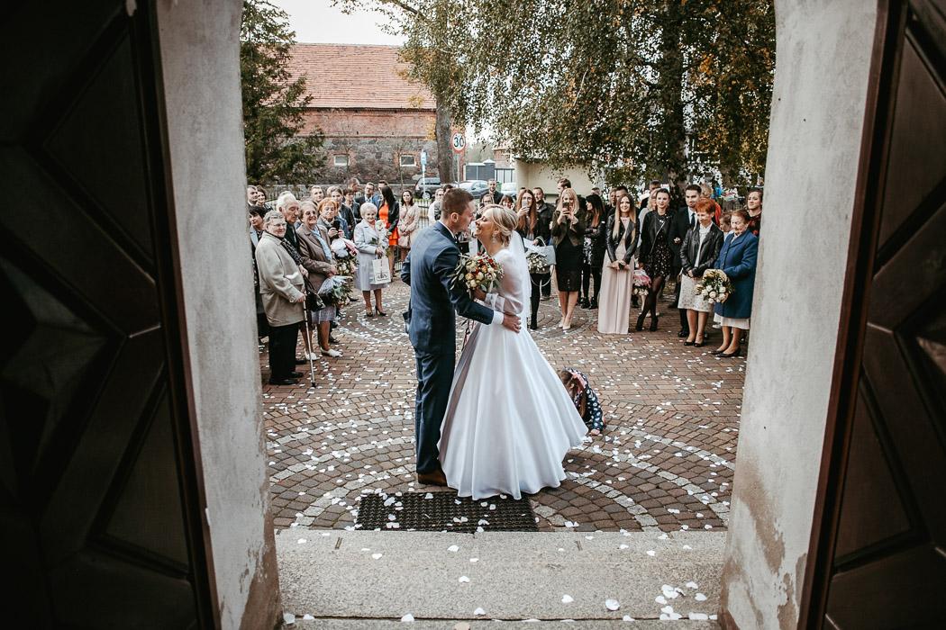 fotograf ślubny – Świebodzin_-161