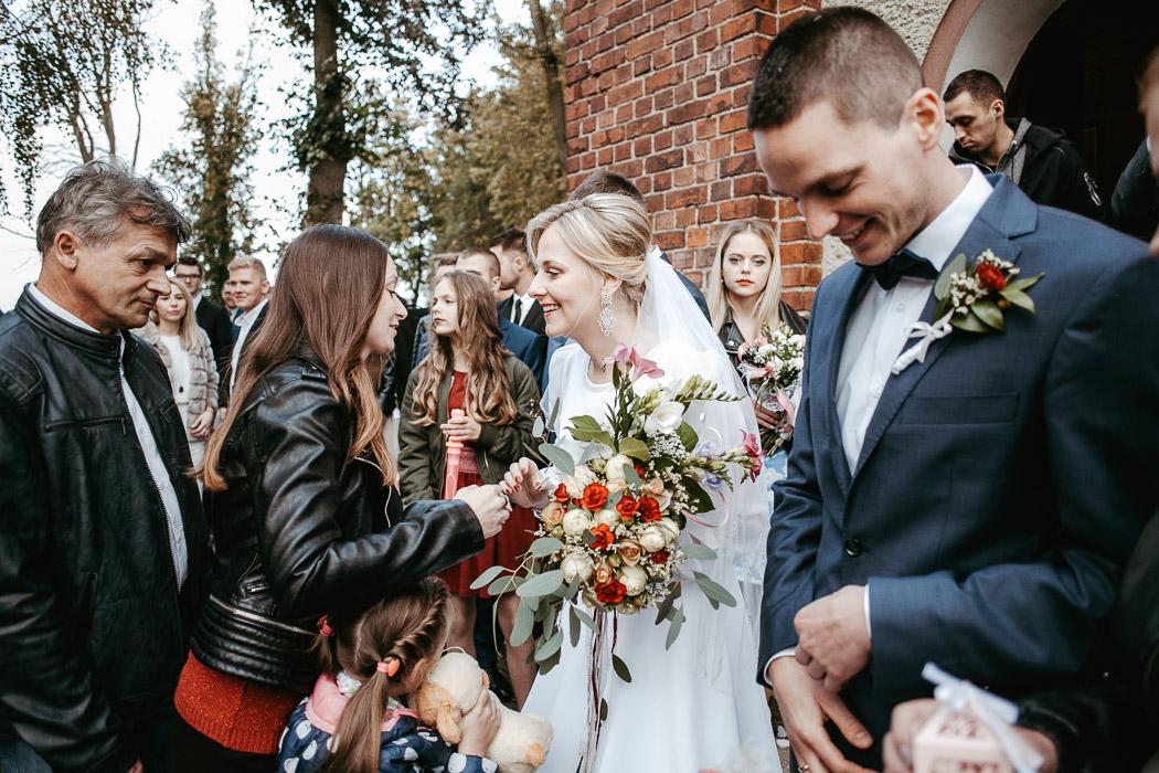 fotograf ślubny – Świebodzin_-162