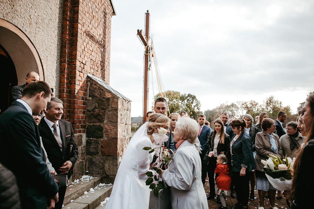 fotograf ślubny – Świebodzin_-163