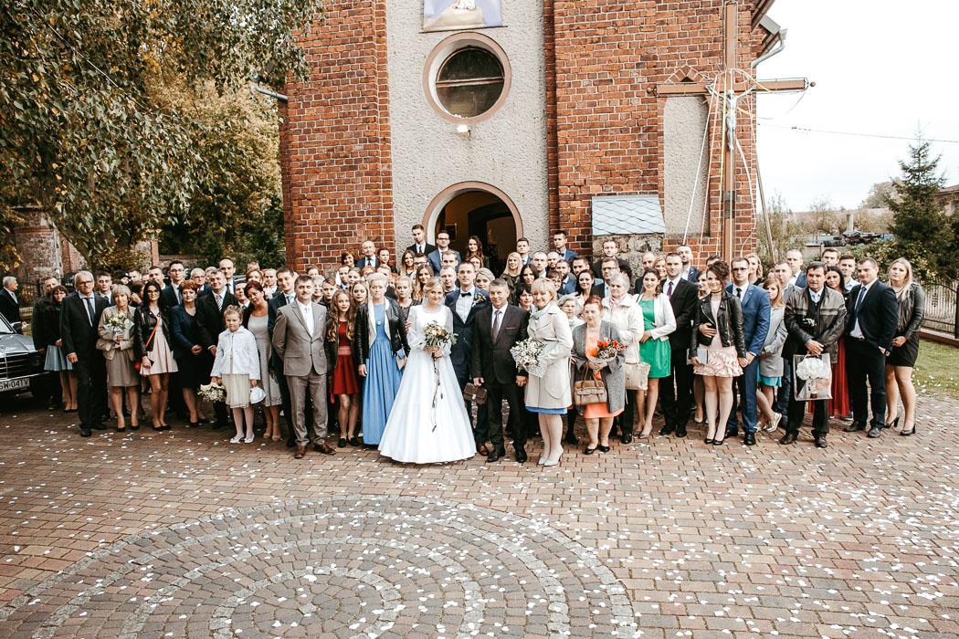 fotograf ślubny – Świebodzin_-165