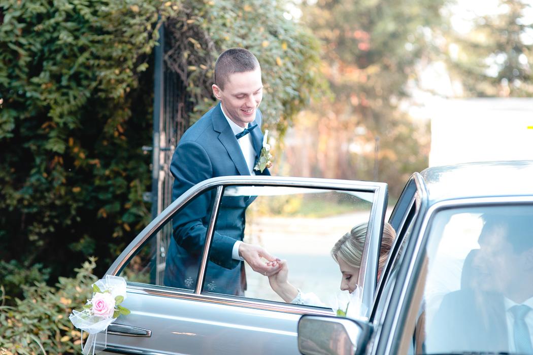 fotograf ślubny – Świebodzin_-169