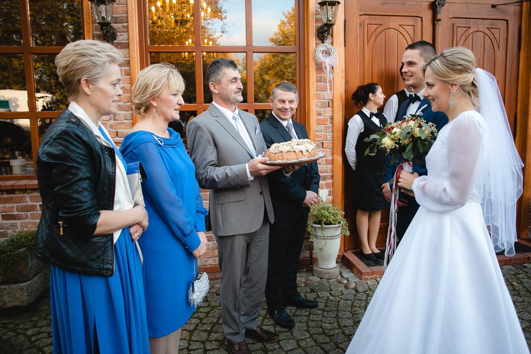 fotograf ślubny – Świebodzin_-170