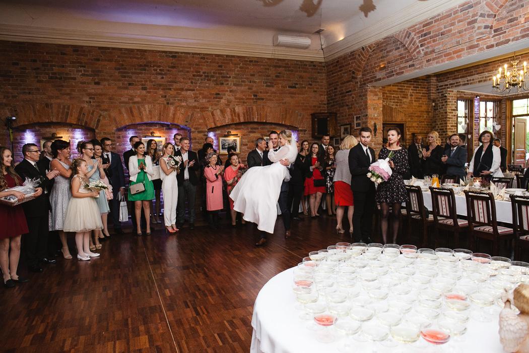 fotograf ślubny – Świebodzin_-172