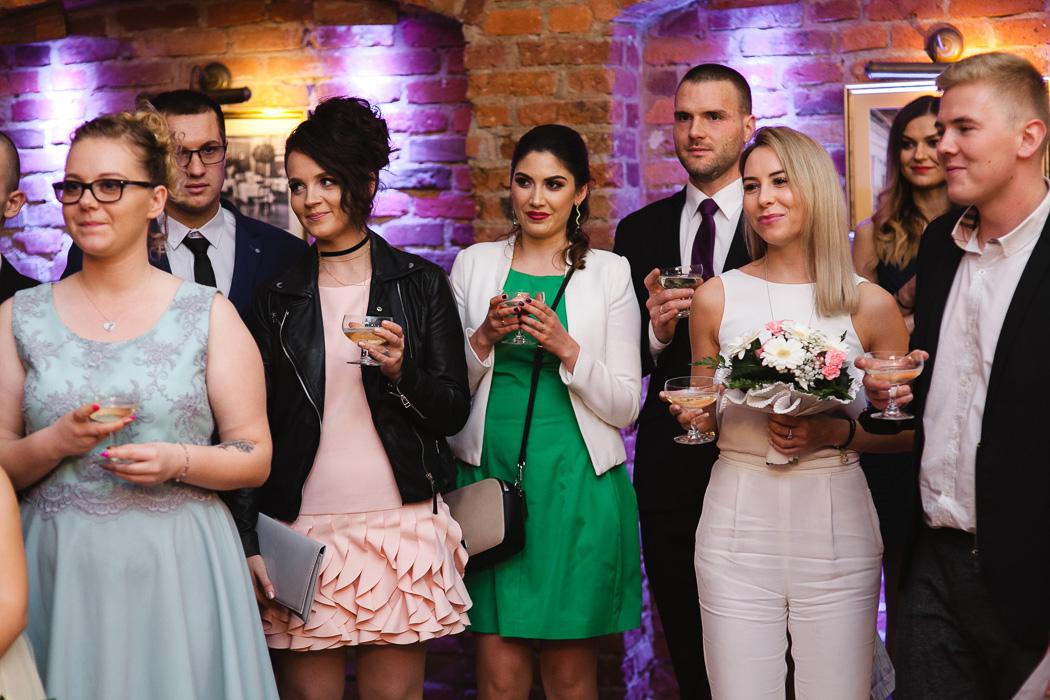 fotograf ślubny – Świebodzin_-175