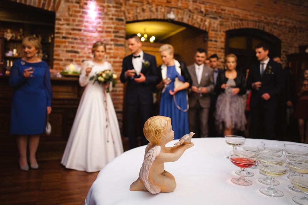 fotograf ślubny – Świebodzin_-178