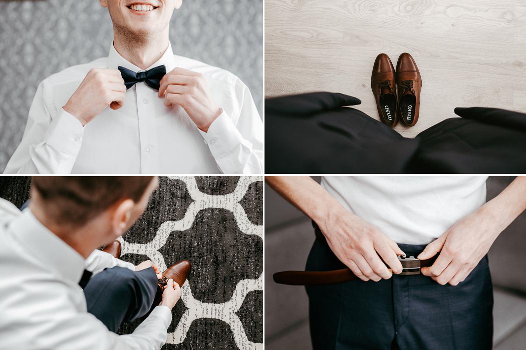 fotograf ślubny – Świebodzin_-17a