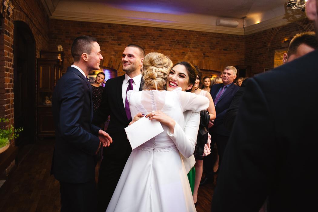 fotograf ślubny – Świebodzin_-182