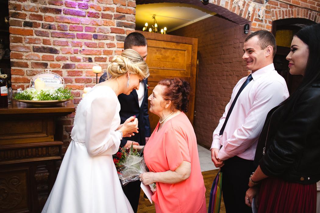 fotograf ślubny – Świebodzin_-184