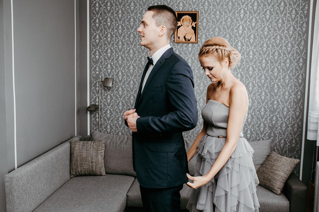 fotograf ślubny – Świebodzin_-19