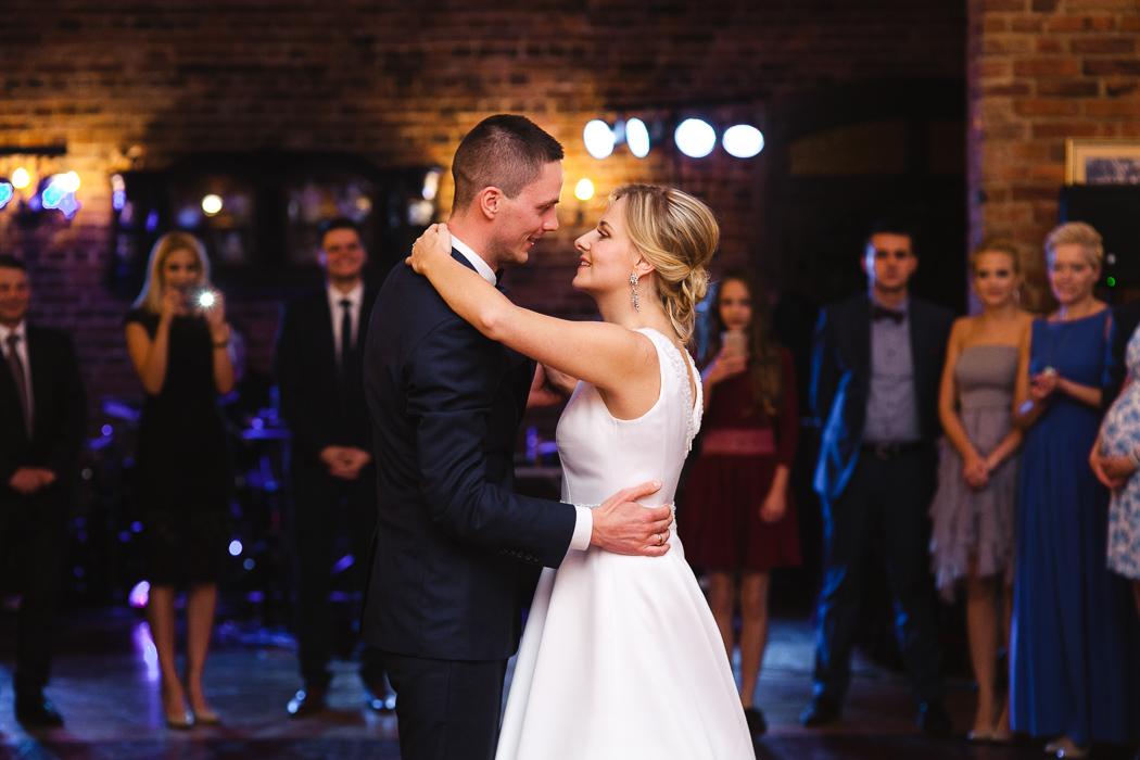 fotograf ślubny – Świebodzin_-196
