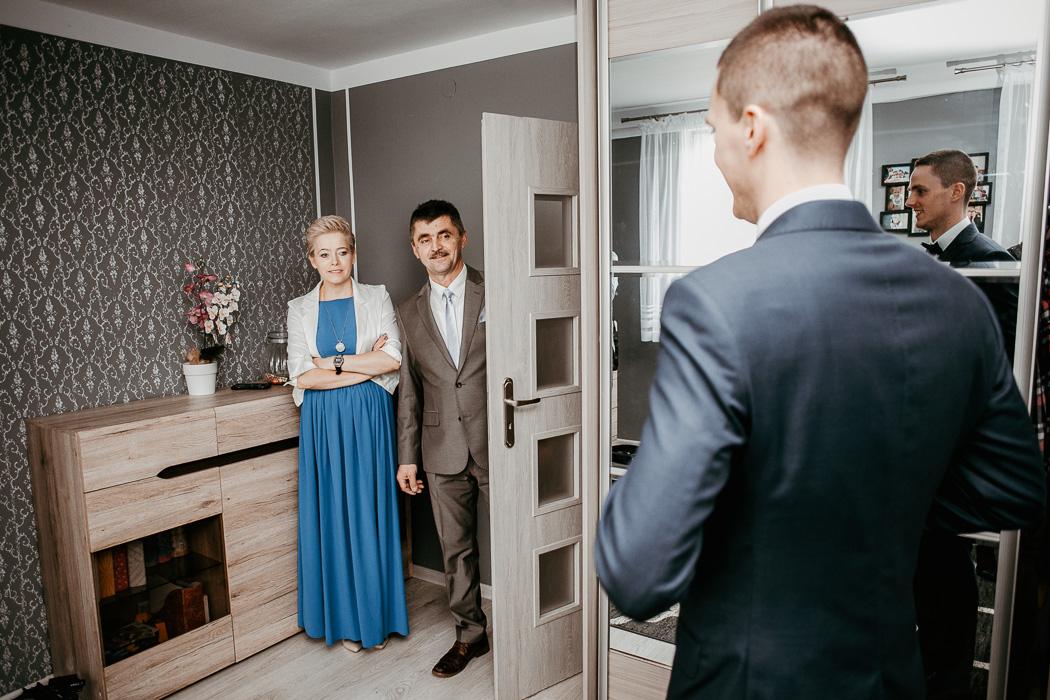 fotograf ślubny – Świebodzin_-20