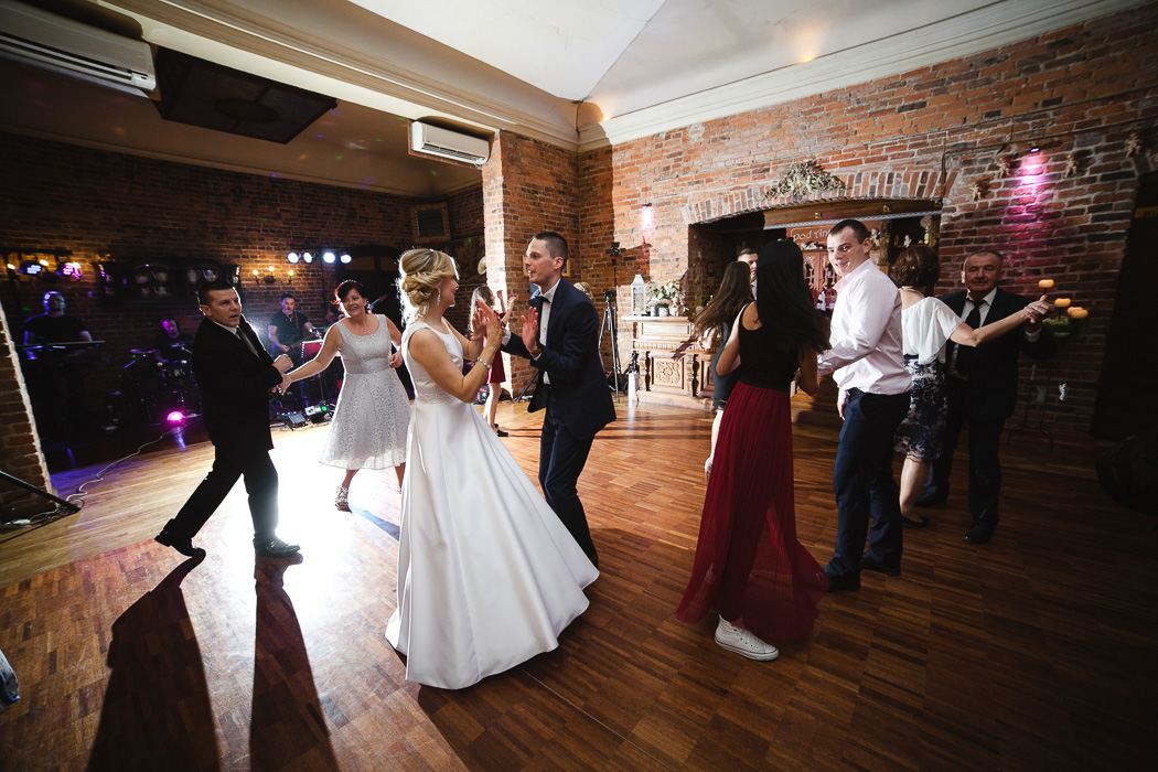 fotograf ślubny – Świebodzin_-216