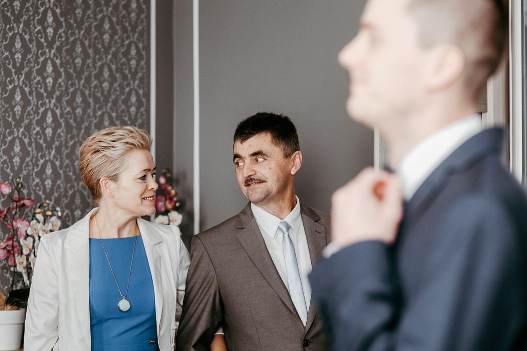 fotograf ślubny – Świebodzin_-22