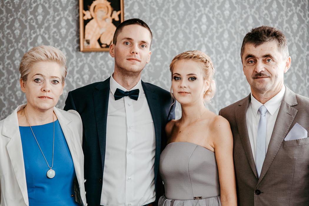 fotograf ślubny – Świebodzin_-23