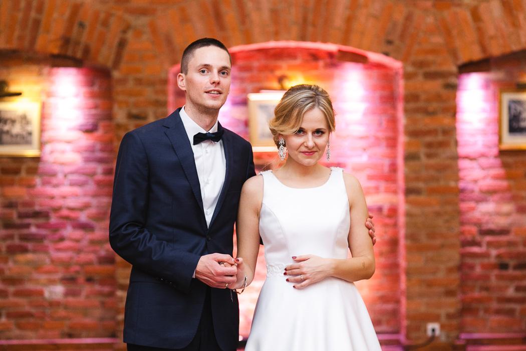 fotograf ślubny – Świebodzin_-235
