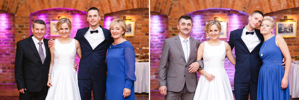 fotograf ślubny – Świebodzin_-238