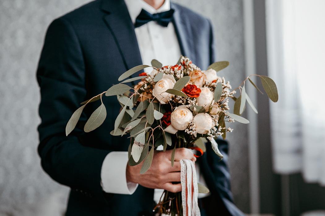 fotograf ślubny – Świebodzin_-24