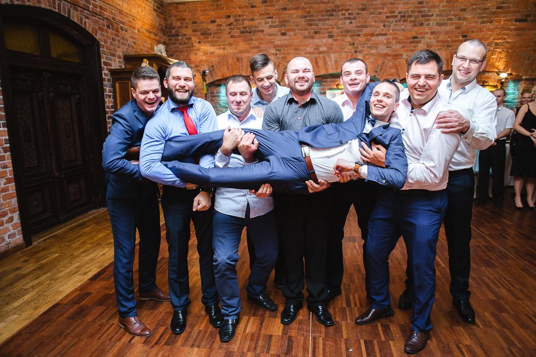 fotograf ślubny – Świebodzin_-243
