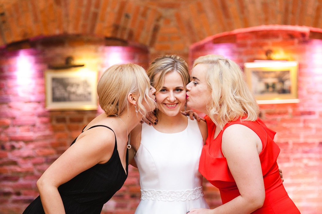 fotograf ślubny – Świebodzin_-245
