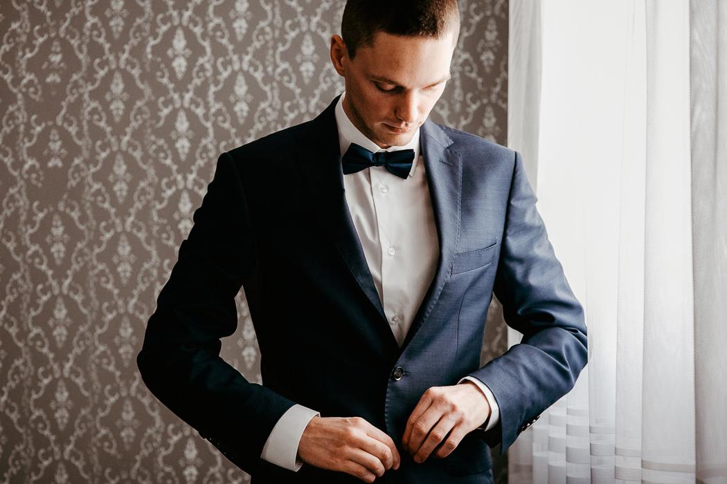 fotograf ślubny – Świebodzin_-26
