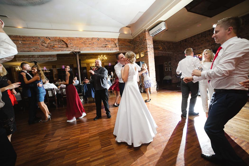 fotograf ślubny – Świebodzin_-268