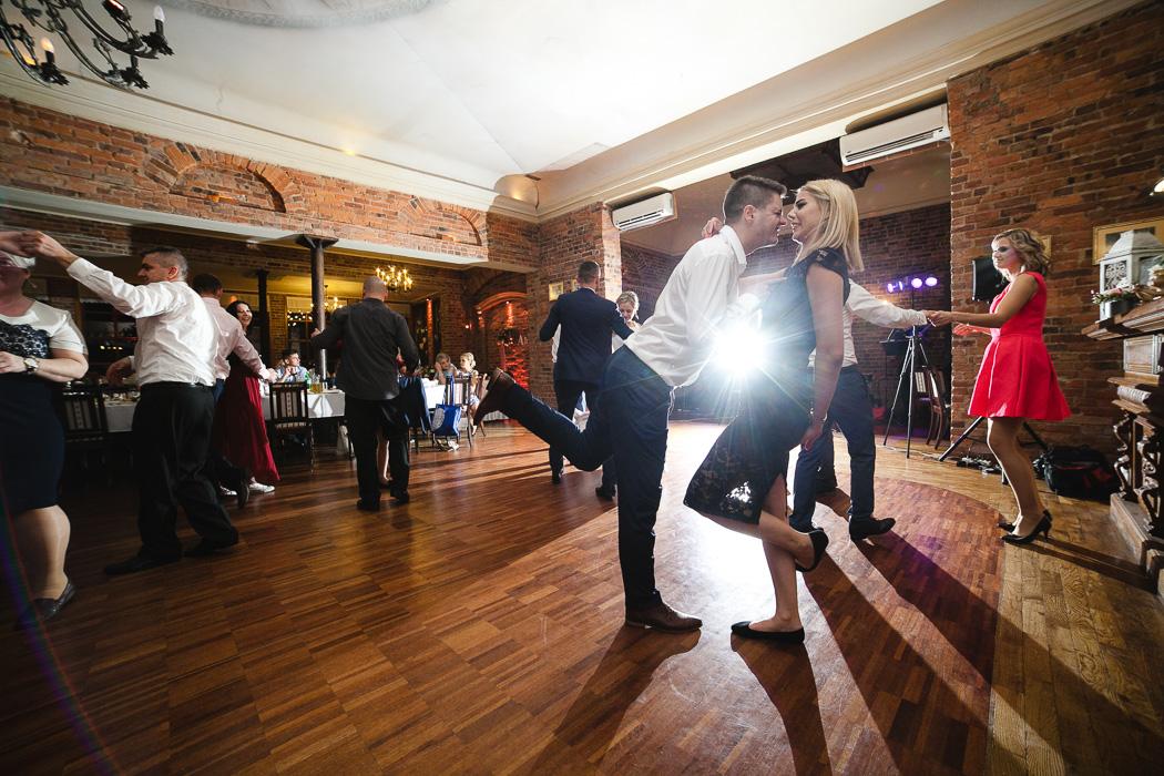 fotograf ślubny – Świebodzin_-271
