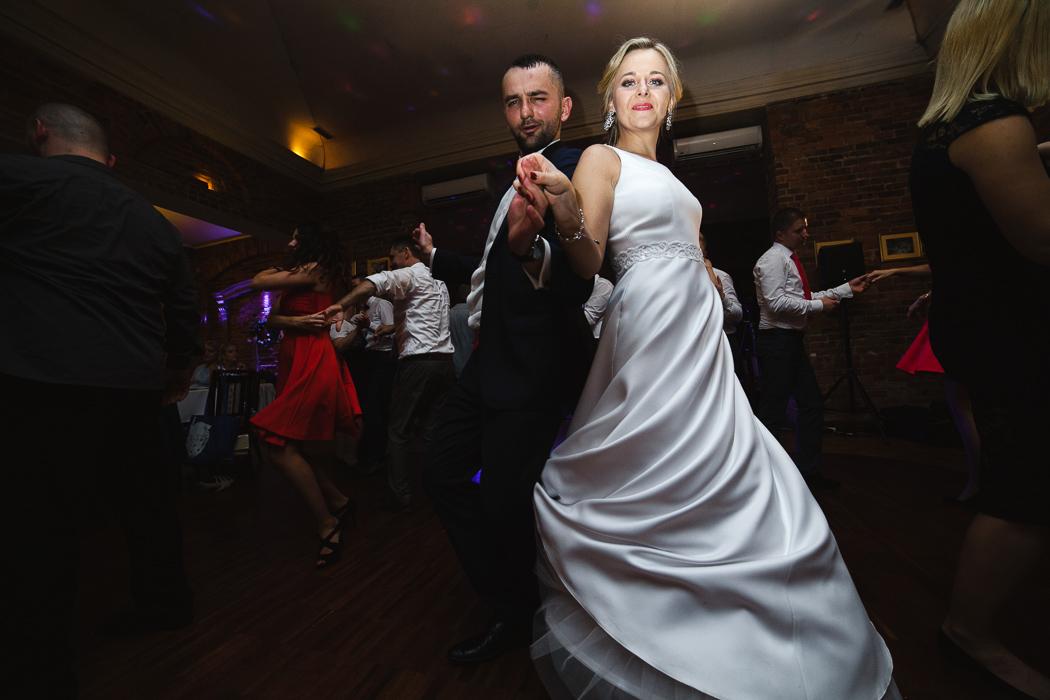 fotograf ślubny – Świebodzin_-277