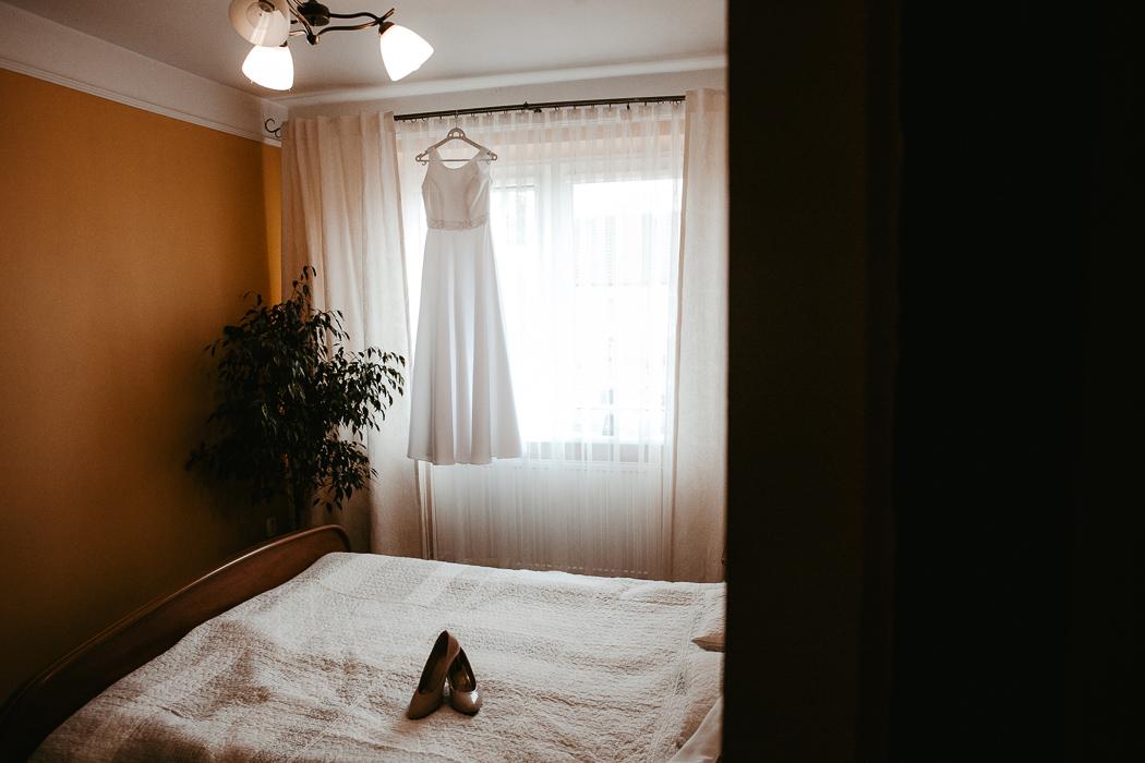fotograf ślubny – Świebodzin_-28