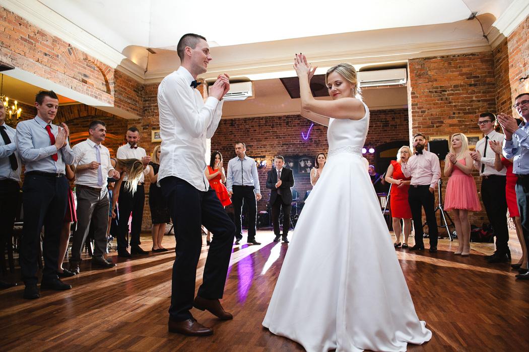 fotograf ślubny – Świebodzin_-303